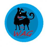 The Wag
